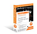 JavaScript for Programmers [With DVD]