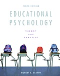Educational Psychology Theory & Practice