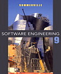 Software Engineering (9TH 11 Edition)