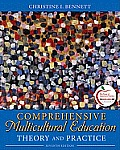 Comprehensive Multicultural Education Theory & Practice