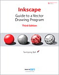 Inkscape: Guide to a Vector...