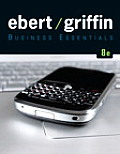 Business Essentials 8th edition