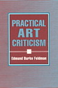 Practical Art Criticism (94 Edition)