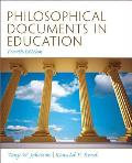 Philosophical Documents in Education (4TH 11 Edition)