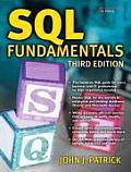 SQL Fundamentals 3rd Edition