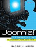 Joomla! A User's Guide: Building a Successful Joomla! Powered Website