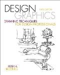 Design Graphics (3RD 11 Edition)