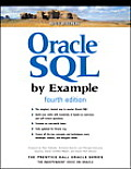 Oracle SQL By Example 4th Edition
