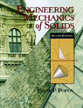 Engineering Mechanics of Solids (2ND 99 Edition)