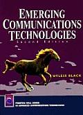 Emerging Communications Technologies 2ND Edition
