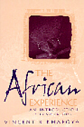 African Experience An Introduction 2nd Edition