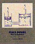 Fluid Power (4TH 98 Edition)