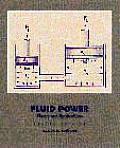 Fluid Power (4TH 98 Edition)
