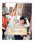 Chez Nous - With Myfrenchlab Acc. (Canadian) (2ND 11 Edition)