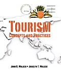 Tourism Concepts & Practices