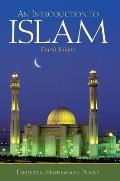 Introduction to Islam 4th edition