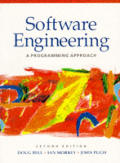 Software Engineering A Programming Approach