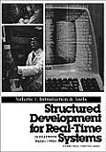Structured Development for...