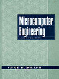 Microcomputer Engineering 2ND Edition