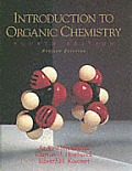 Introduction To Organic Chemistry (Student's Solutions Manual) (4TH 92 Edition)
