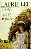 Cider With Rosie