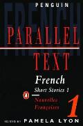 French Short Stories 1 Parallel Text Nou