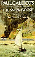 Snow Goose & The Small Miracle