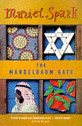 The Mandelbaum Gate Cover