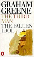 Third Man & The Fallen Idol