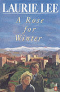 Rose For Winter