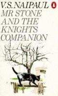 Mr Stone & The Knights Companion