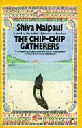 Chip Chip Gatherers