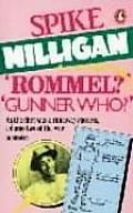 Rommel Gunner Who Confrontation In The Desert