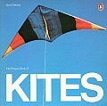 Penguin Book Of Kites