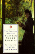 Penguin Book Of Russian Short Stories