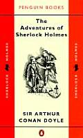 Adventures Of Sherlock Holmes (81 Edition) by Arthur Conan Doyle