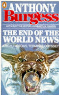 End Of The World News