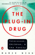 Plug In Drug Television Children & The F