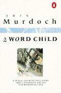 Word Child