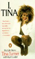 I Tina