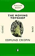 Moving Toyshop