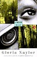 Linden Hills (Contemporary American Fiction) Cover