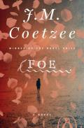 Foe (King Penguin) Cover