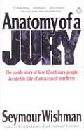 Anatomy of a Jury
