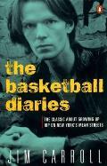 Basketball Diaries