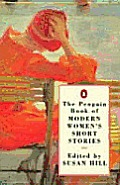 Penguin Book Of Modern Womens Short Stories