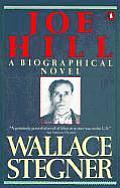 Joe Hill A Biographical Novel