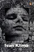 Love & Garbage