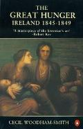 Great Hunger : Ireland 1845-1849 (91 Edition)