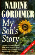 My Sons Story